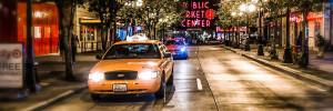 Seattle Night Life | Kush Tourism