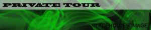 Private Tours | Kush Tourism
