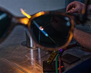 Boro through Glasses | Kush Tourism