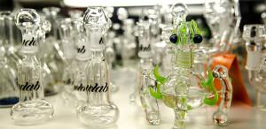 Glass   Kush Tourism
