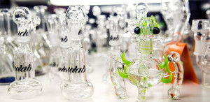 Glass | Kush Tourism