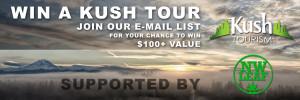 Free Tour Promotion | Kush Tourism