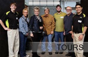 Tour Group Shot   Kush Tourism