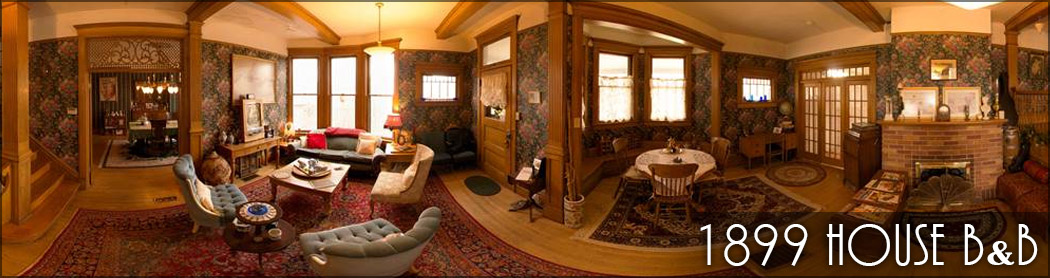 1899 house