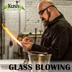Boro School of Glass   Kush Tourism