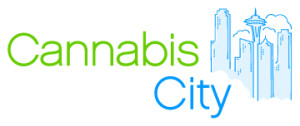 Cannabis City Horizontal Logo RGB