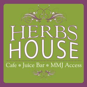 HerbsSquareLogoFlourish