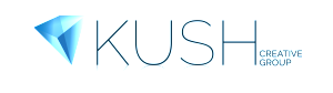 KUSH CG