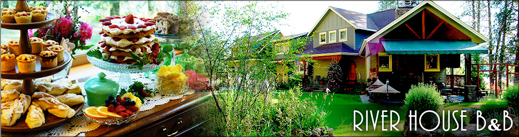 River House Bed and Breakfast2