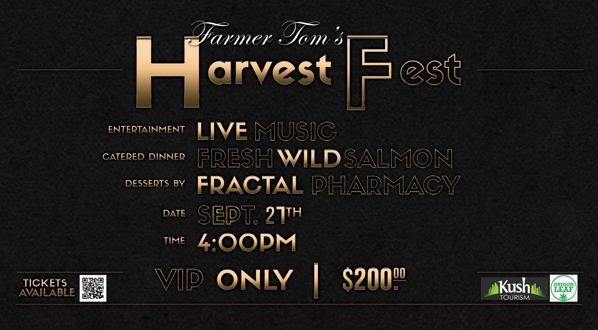 FT _ Harvest Fest Ad _ Gold _ 3