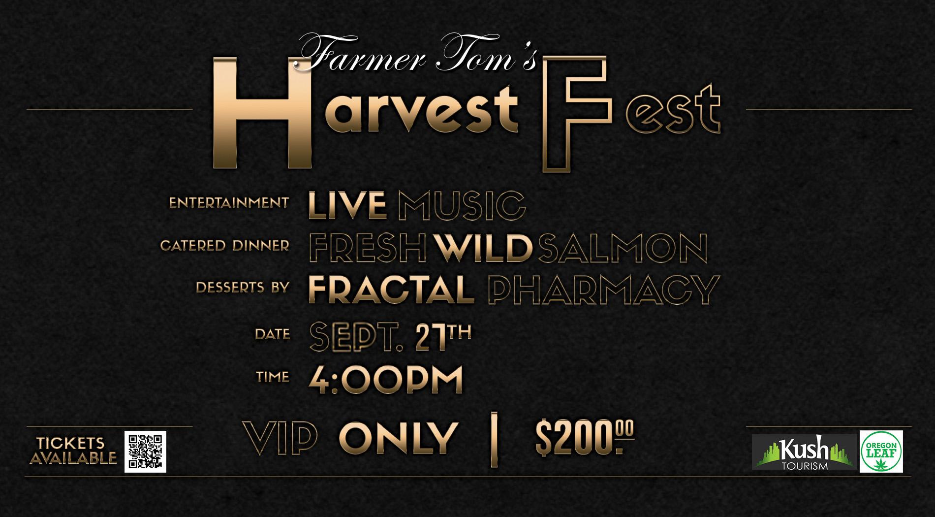 FT _ Harvest Fest Ad _ Gold _ 3