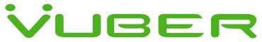 Vuber_dev_logo1