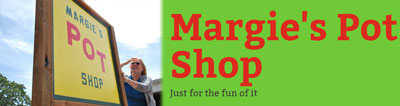 Margies-Pot-Shop