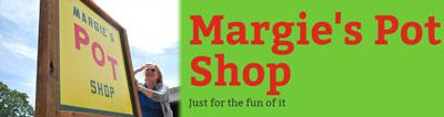 Margies-Pot-Shop