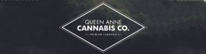 Queen-Anne-Cannabis-Company