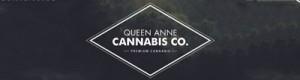 Queen-Anne-Cannabis-Company