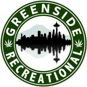 Greenside Logo_outline