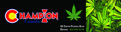 Champion_Cannabis_Denver