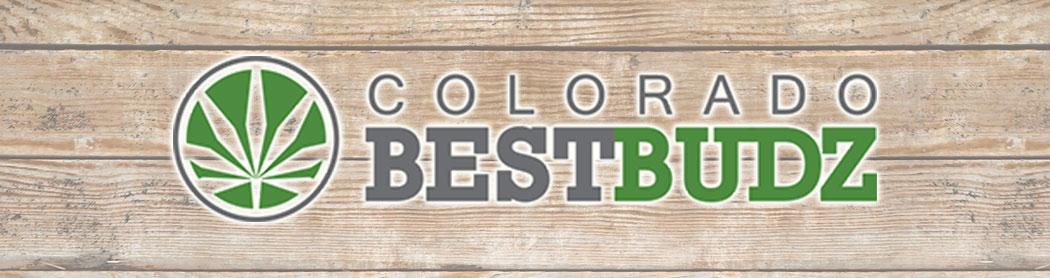 Colorado_best_budz_pueblo_recreational_marijuana