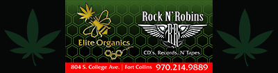 ELITE_ORGANICS_RECREATIONAL_FORT_COLLINS