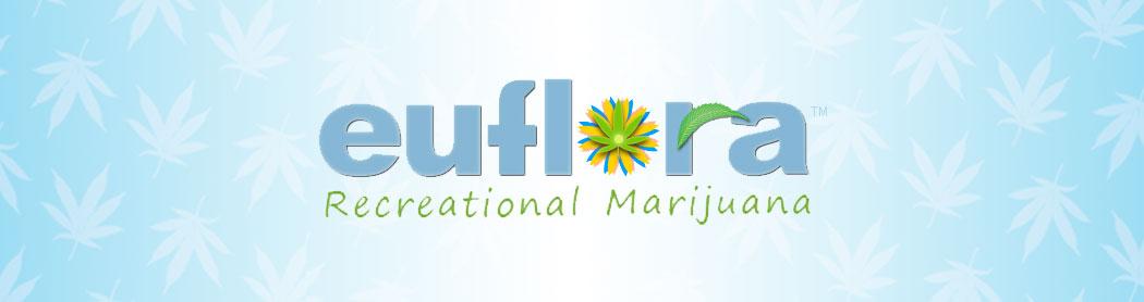 Euflora_denver_recreational_marijuana