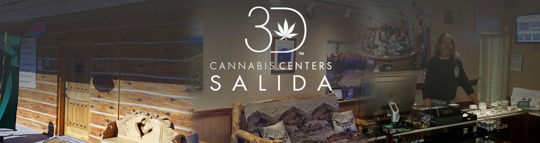 Salida_3d_cannabis_center_recreational_marijuana