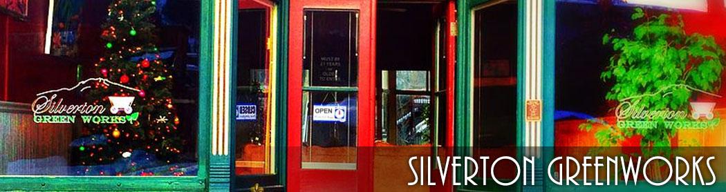 Silverton_greenworks_recreational_marijuana