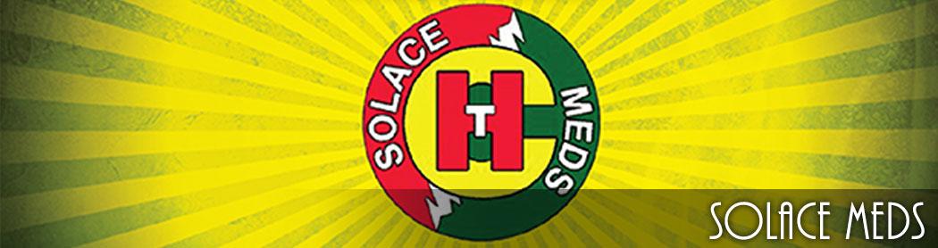 Solace_meds_ft_collins_recreational_marijuana
