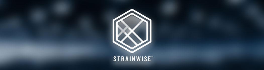 Strainwise_recreational_marijauna