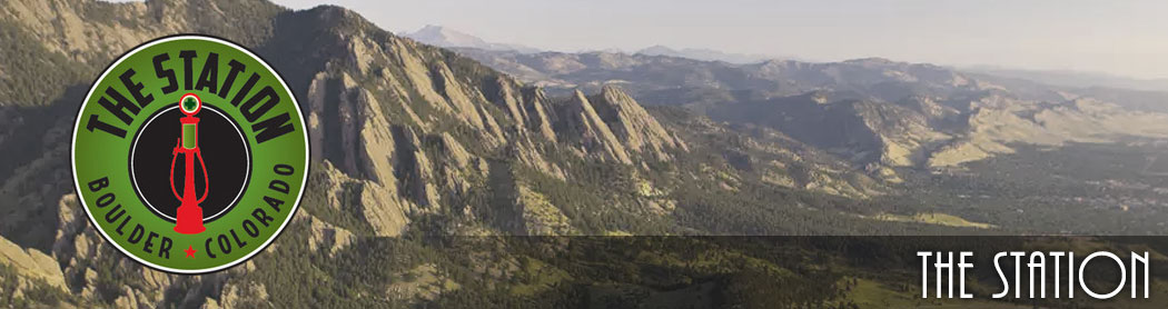 The_Station_Boulder_Recreational_Marijuana