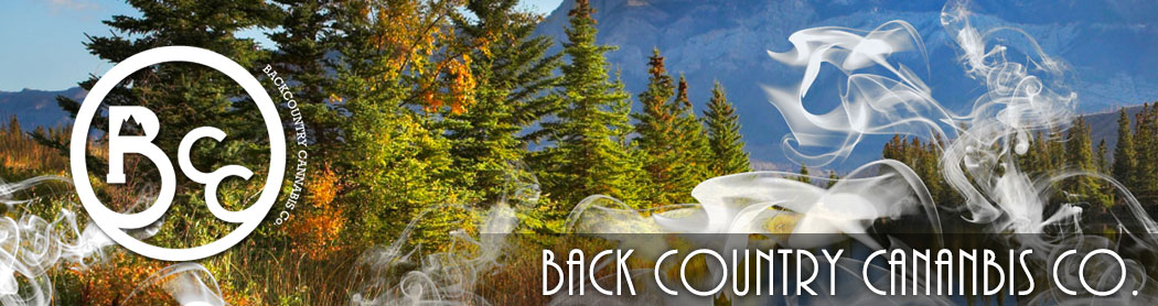 back_country_cannabis_co_crested_butte_recreational_cannabis