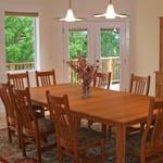 diningroom_150