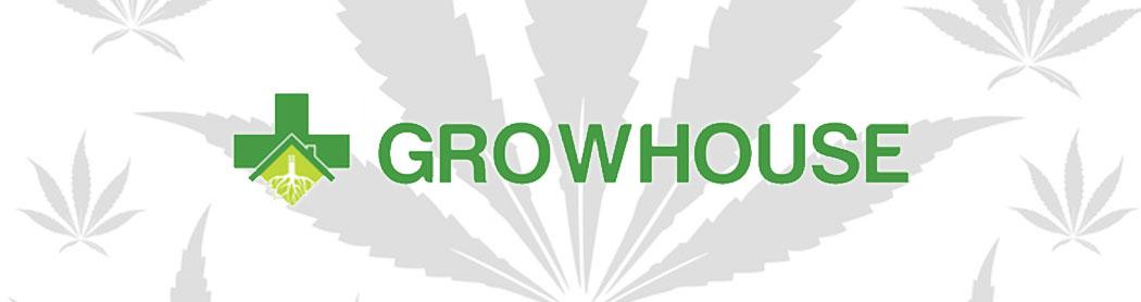 growhouse_colorado_recreational_marijuana