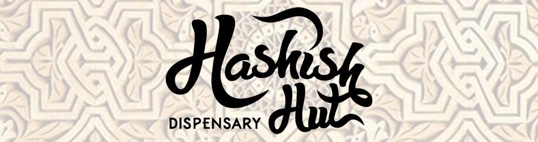 Hashish Hut Gunnison Marijuana