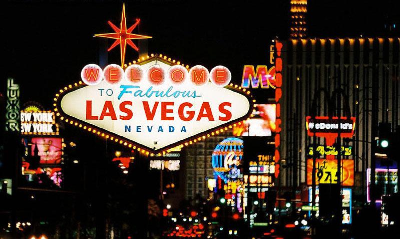 Colorado gambling laws age