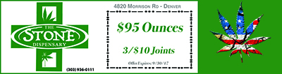 stone_dispensary_recreational_denver