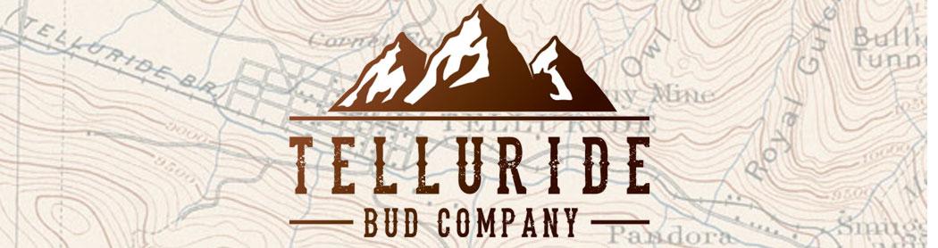 Telluride Bud Company Durango