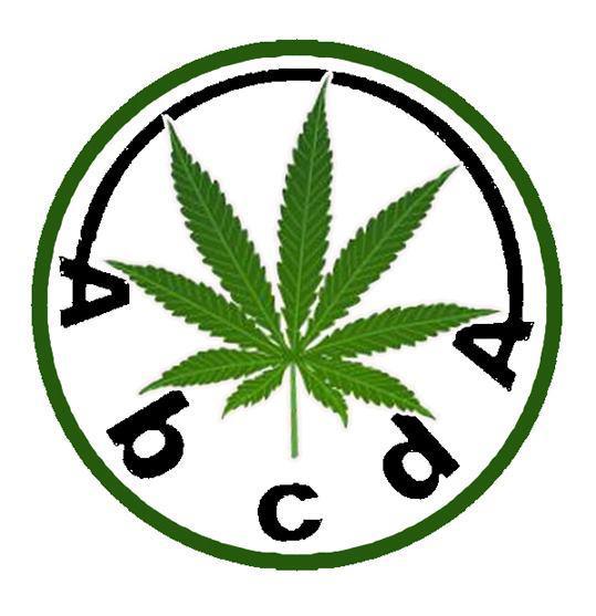ABCDA