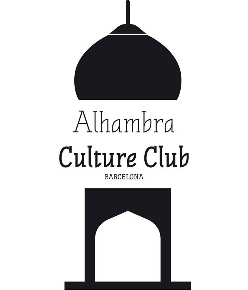 Alhambra Culture Club