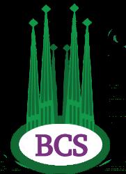 BCS Barcelona Coffee Shop