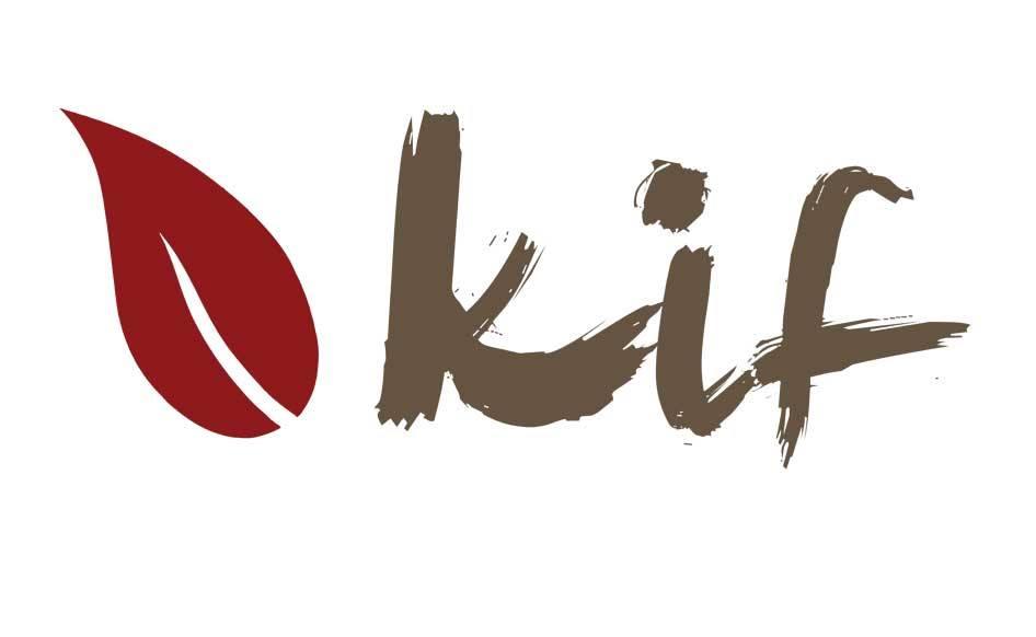 Kif Barcelona