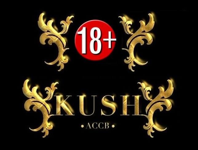 Kush ACCB