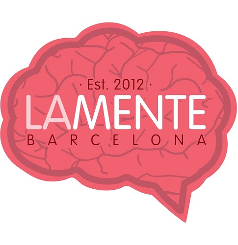 LaMente Barcelona