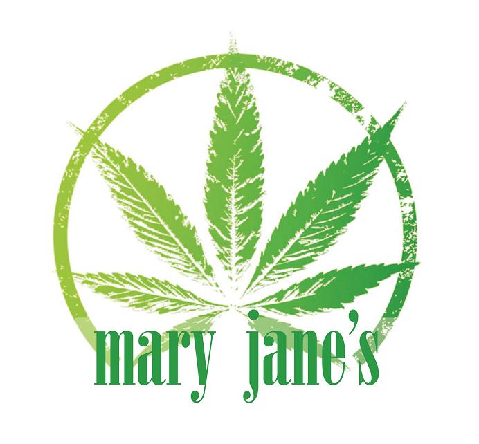 ACCB Mary Jane