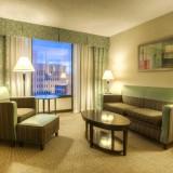 Downtown Denver Hotel