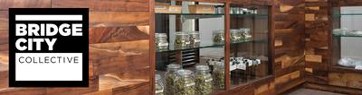 Bridge_city_williams_portland_cannabis