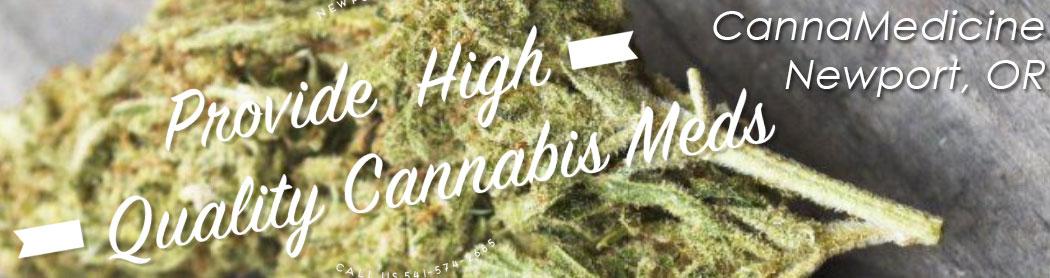 Canna_Medicine_Newport_Oregon_Cannabis
