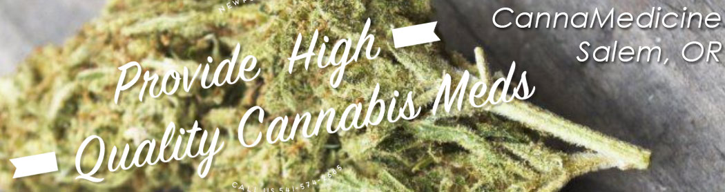 Canna_Medicine_Salem_Oregon_Cannabis