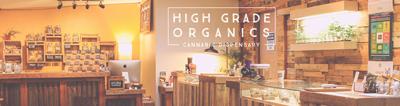 High_grade_organics_Bend_Marijuana