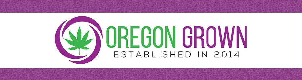 Oregon_Grown_Gift_Shop_Portland_Cannabis